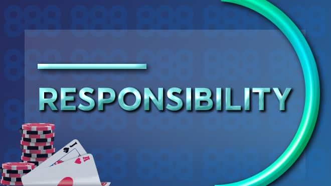 Ответственность рума 888poker