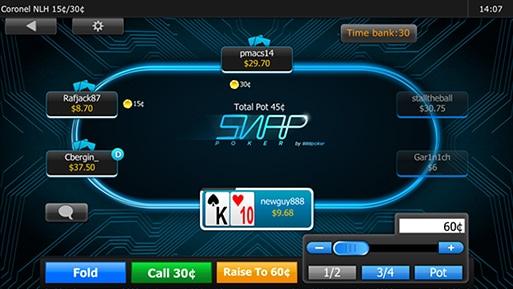 скачать 888 Покер на андроид мобильный телефон с официального сайта