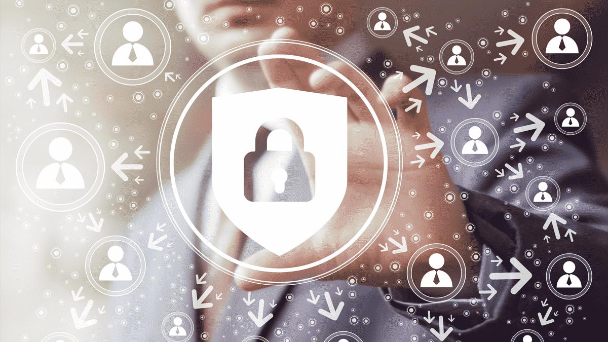Безопасность и конфиденциальность на 888Poker