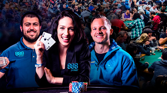 888poker live расписание турниров на 2019 год