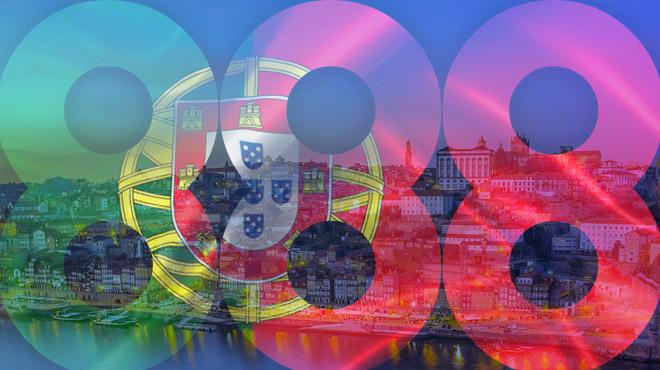 Новости 888poker: новая лицензия в Португалии и новый исполнительный директор