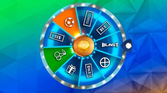 Обзор покерной рулетки на 888 Покер: что можно выиграть?