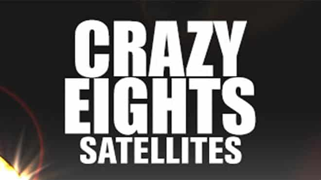 История победителя турнира Crazy Eights GTD $888 888 на WSOP 2019
