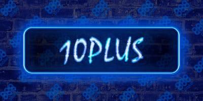 Промокод в руме 888poker 10Plus