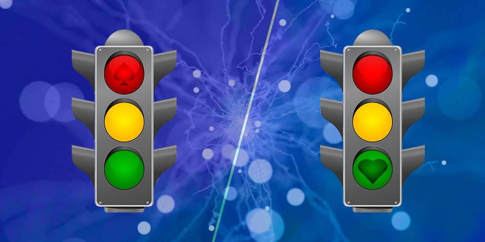 5 принципов стратегии Stop & Go в покере