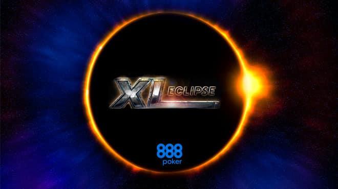 Как закончилась серия XL Eclipse для нашего покерного комьюнити?