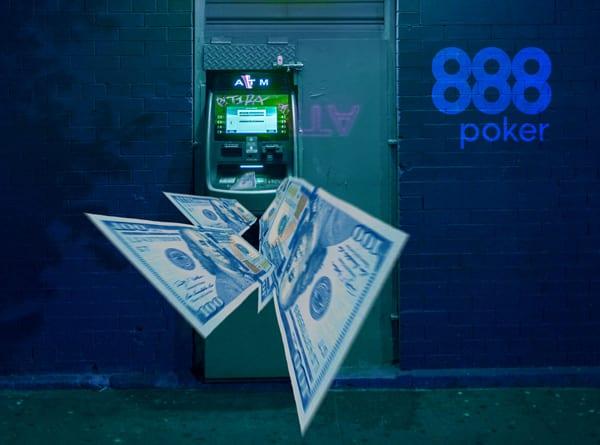 Бесплатный бонус казино без депозита