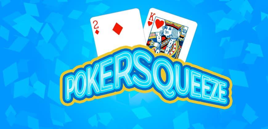 Сквиз в Покере Чир иакре сквиз в покере