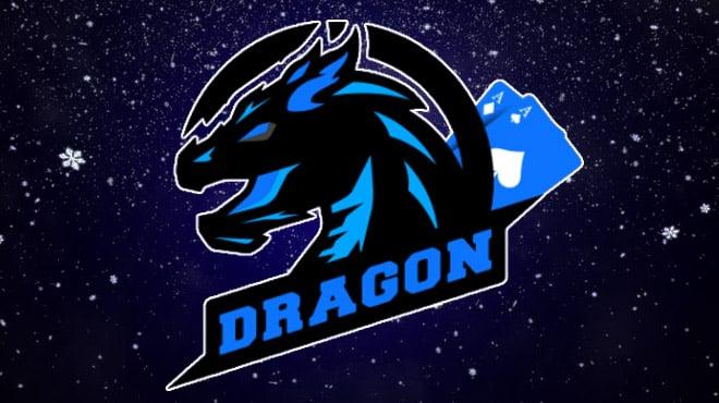 The Dragon возвращается на 888poker в декабре!