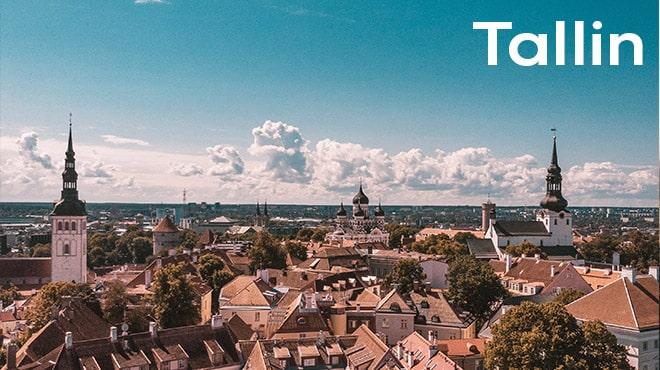888poker LIVE в Таллинне пройдет с 1 по 7 сентября 2020 года