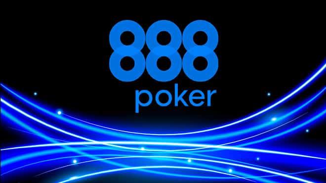 Итоги года 888 Holdings