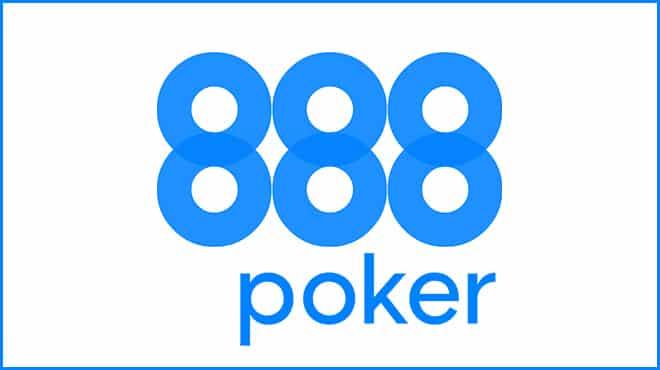 Остановка 888poker LIVE в Бухаресте отменена из-за коронавируса