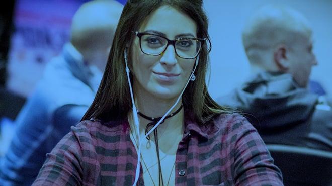 Вивиан Салиба