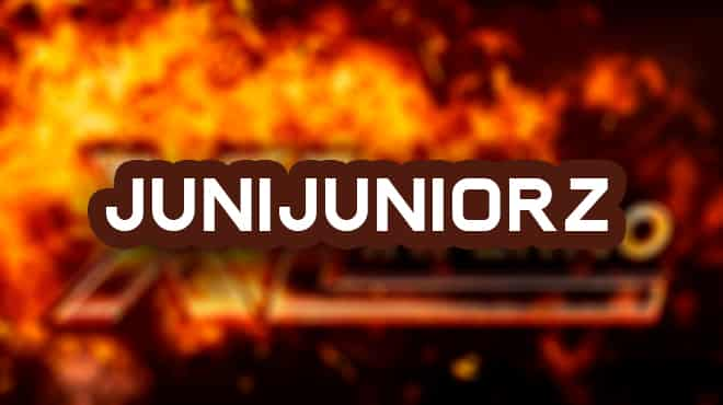 junijuniorz выиграл Главное событие XL Inferno на 888poker!