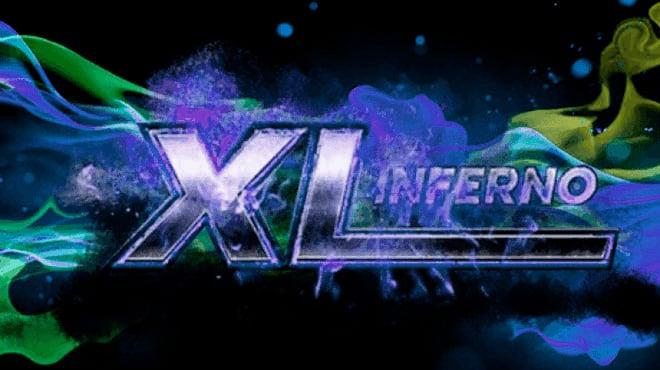 Россиянин metelindberg получил чемпионский титул XL Inferno на 888poker!