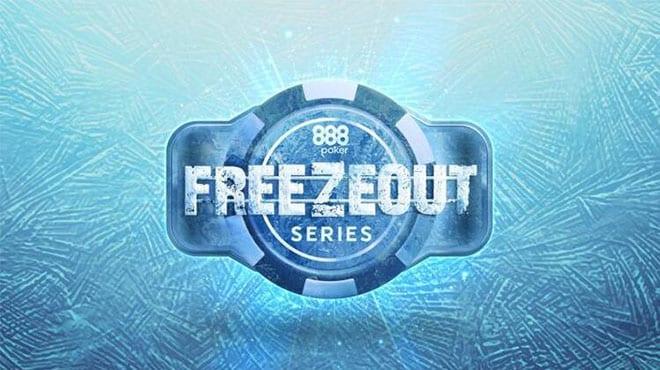 Россиянин zASPARTAK выиграл Главное событие Freezeout Series 888poker!
