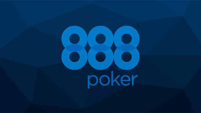 888 Holdings демонстрирует невероятные показатели дохода