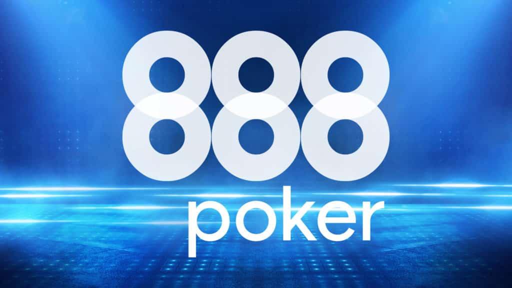 Покерист jgjg3000 отметился двумя крупными воскресными победам