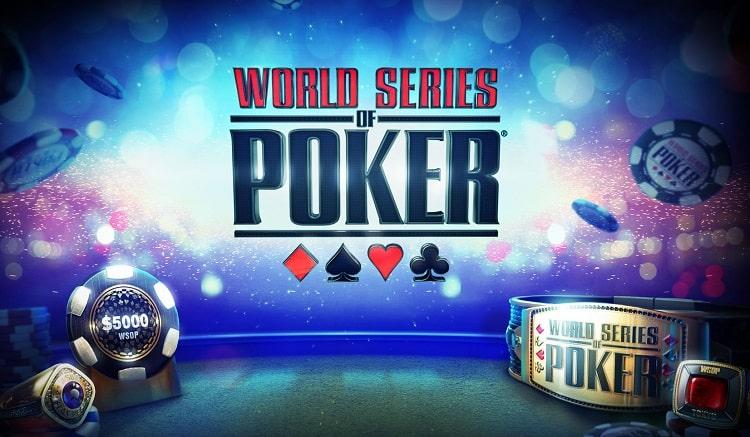 Распространению услуг 888poker на рынках США будет способствовать запуск WSOP в Пенсильвании