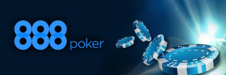 Расписание регулярных событий На 888 Покер